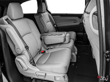 2018 Honda Odyssey LX | Photo 15