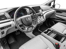 2018 Honda Odyssey LX | Photo 18