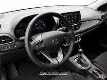 2018 Hyundai Elantra GT GL | Photo 16