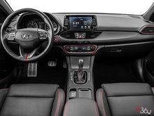 2018 Hyundai Elantra GT SPORT ULTIMATE | Photo 12