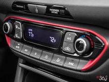 2018 Hyundai Elantra GT SPORT ULTIMATE | Photo 30