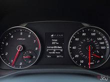 2018 Hyundai Elantra Sport BASE | Photo 24