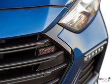 2018 Hyundai Elantra Sport TECH | Photo 11
