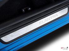 2018 Hyundai Elantra Sport TECH | Photo 14