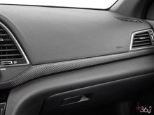 2018 Hyundai Elantra Sport TECH | Photo 20