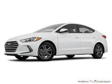 2018 Hyundai Elantra GL SE | Photo 18