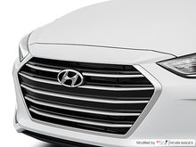2018 Hyundai Elantra GL SE | Photo 25