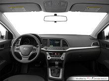 2018 Hyundai Elantra GL | Photo 10