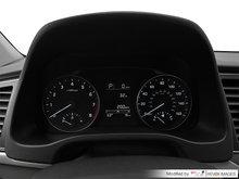 2018 Hyundai Elantra GL | Photo 12