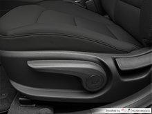 2018 Hyundai Elantra GL | Photo 13