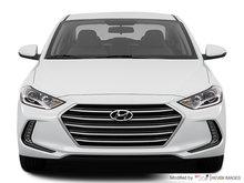 2018 Hyundai Elantra GL | Photo 16
