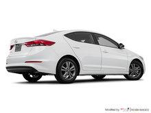 2018 Hyundai Elantra GL | Photo 19