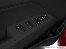 2018 Hyundai Elantra GLS | Photo 3