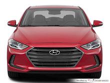 2018 Hyundai Elantra GLS | Photo 18