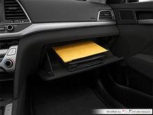 2018 Hyundai Elantra GLS | Photo 22