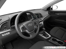 2018 Hyundai Elantra GLS | Photo 29