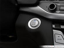 2018 Hyundai Elantra GLS | Photo 32