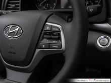 2018 Hyundai Elantra LIMITED | Photo 49
