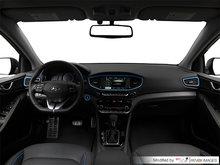 2018 Hyundai Ioniq Electric Plus LIMITED | Photo 15