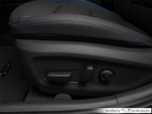 2018 Hyundai Ioniq Electric Plus LIMITED | Photo 18