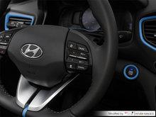 2018 Hyundai Ioniq Electric Plus LIMITED | Photo 29