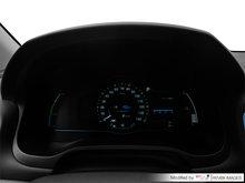 2018 Hyundai Ioniq Electric Plus SE | Photo 17