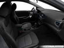 2018 Hyundai Ioniq Electric Plus SE | Photo 20