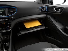 2018 Hyundai Ioniq Electric Plus SE | Photo 23
