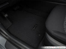 2018 Hyundai Ioniq Electric Plus SE | Photo 26