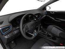 2018 Hyundai Ioniq Hybrid BLUE   Photo 50