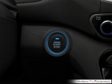 2018 Hyundai Ioniq Hybrid BLUE   Photo 55