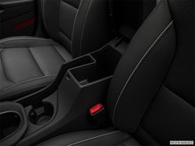 2018 Hyundai Ioniq Hybrid LIMITED/TECH | Photo 14
