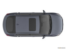 2018 Hyundai Ioniq Hybrid LIMITED/TECH | Photo 25