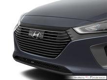 2018 Hyundai Ioniq Hybrid LIMITED/TECH | Photo 43