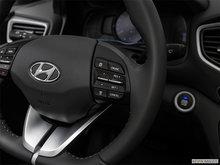 2018 Hyundai Ioniq Hybrid LIMITED/TECH | Photo 50