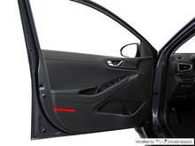2018 Hyundai Ioniq Hybrid LIMITED | Photo 2
