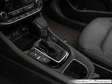 2018 Hyundai Ioniq Hybrid LIMITED | Photo 21