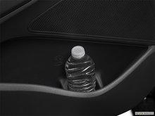 2018 Hyundai Ioniq Hybrid LIMITED | Photo 34