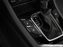 2018 Hyundai Ioniq Hybrid LIMITED | Photo 57