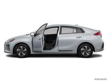 2018 Hyundai Ioniq Hybrid SE | Photo 1