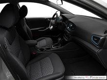 2018 Hyundai Ioniq Hybrid SE | Photo 23