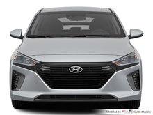 2018 Hyundai Ioniq Hybrid SE | Photo 28