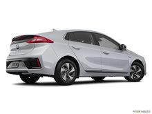2018 Hyundai Ioniq Hybrid SE | Photo 31