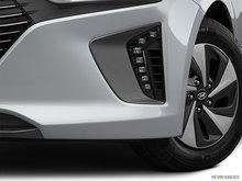 2018 Hyundai Ioniq Hybrid SE | Photo 37