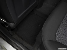 2018 Hyundai Ioniq Hybrid SE | Photo 43