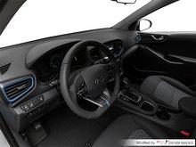 2018 Hyundai Ioniq Hybrid SE | Photo 47