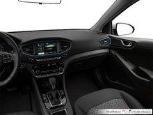 2018 Hyundai Ioniq Hybrid SE | Photo 50