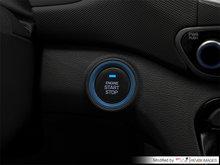2018 Hyundai Ioniq Hybrid SE | Photo 53
