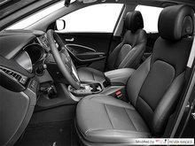 2018 Hyundai Santa Fe Sport 2.0T LIMITED | Photo 8