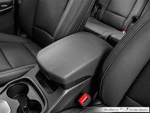 2018 Hyundai Santa Fe Sport 2.0T LIMITED | Photo 28